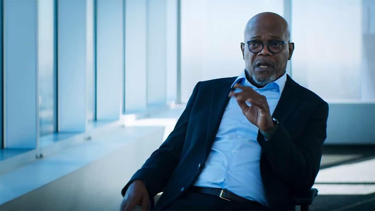 """Death to 2020: Trailer zum Netflix-Comedy-Jahresrückblick der """"Black Mirror""""-Macher"""