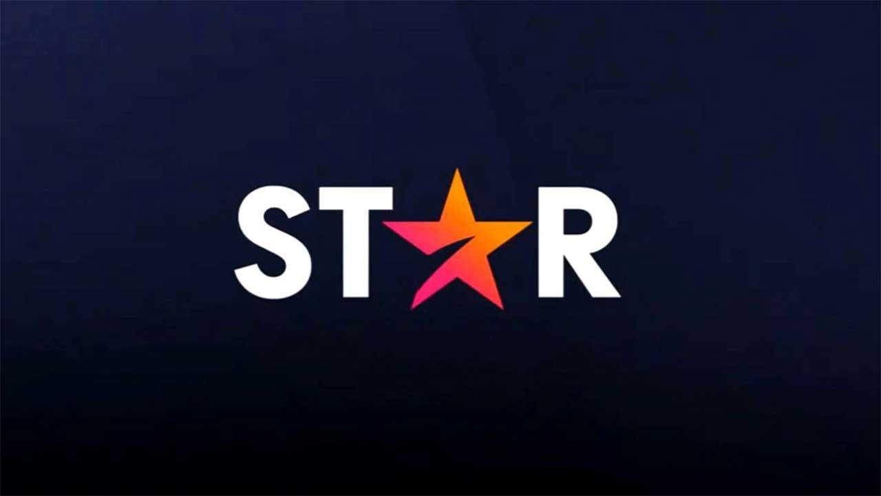 STAR: Erwachsenen-Abteilung bei DISNEY+ kommt