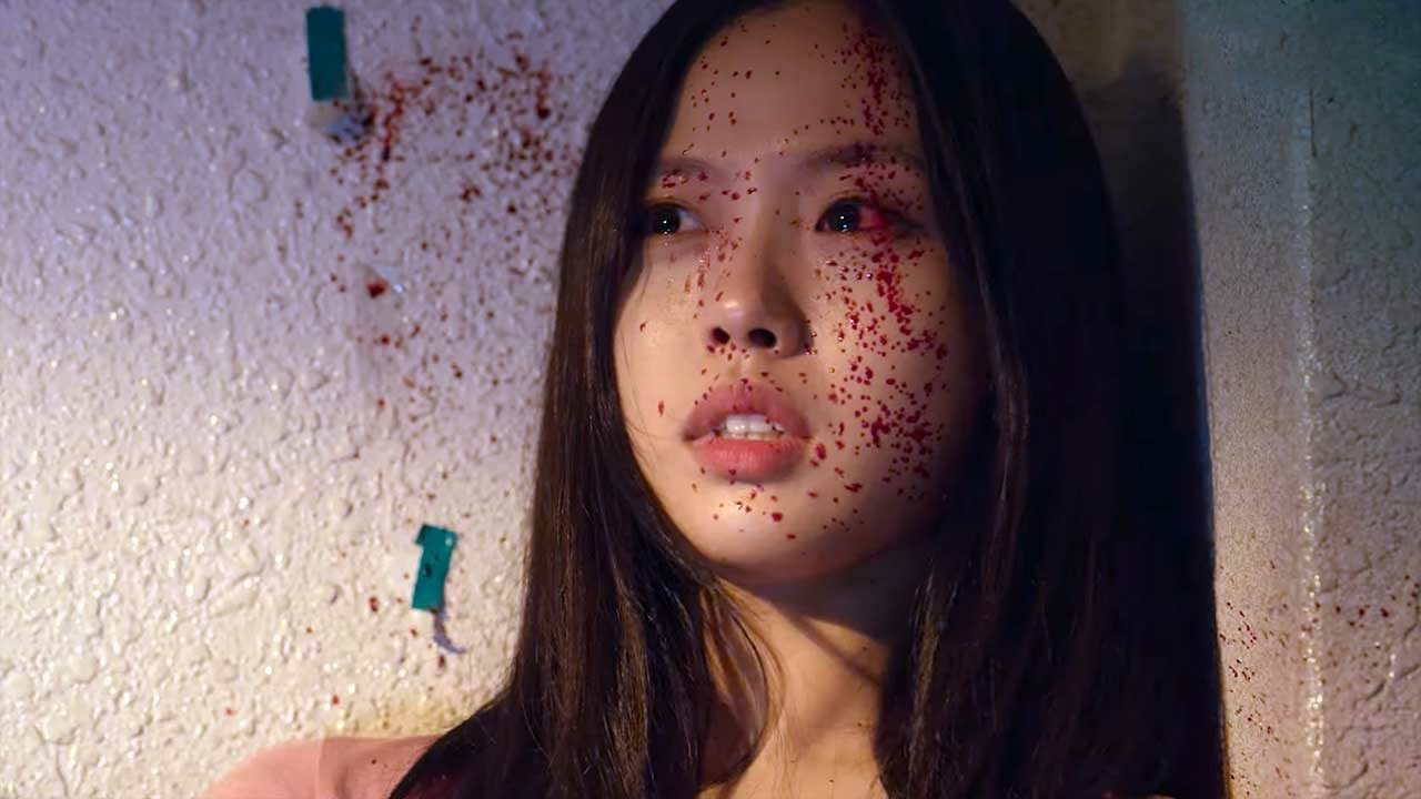Sweet Home: Trailer zur neuen Horrorserie auf Netflix