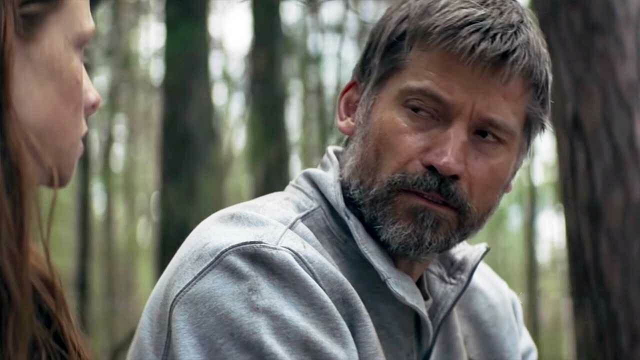 "Konzept-Trailer zur ""The Last of Us""-Serie"