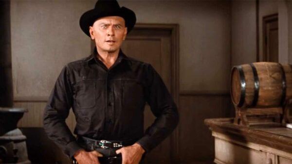"""Ein moderner Trailer für den alten """"Westworld""""-Film"""