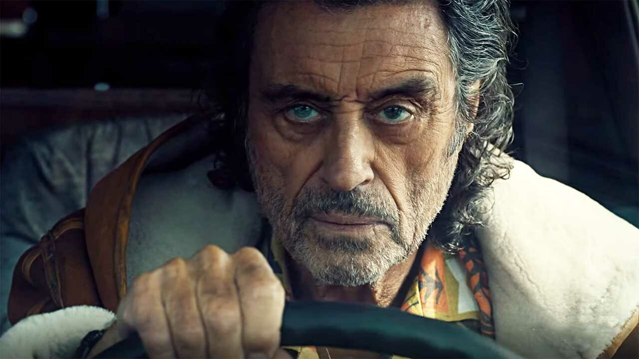 American Gods: Deutschland-Start der 3. Staffel am 11. Januar bei Prime Video