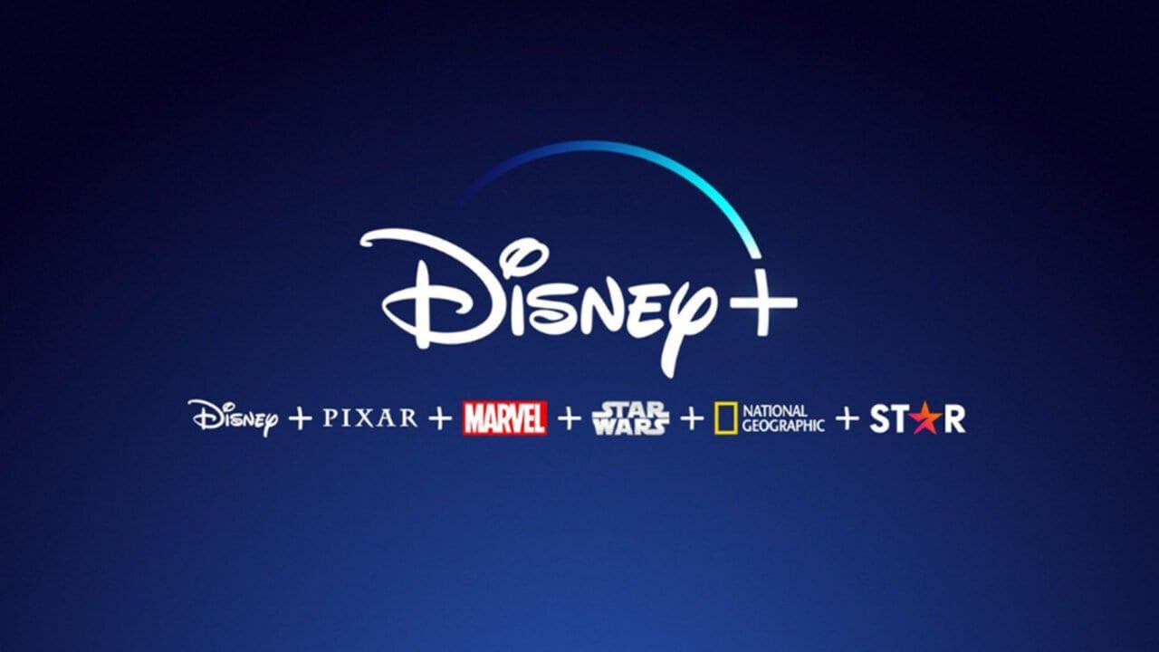 Disney+: Abo vor dem 23. Februar 2021 abschließen und sparen