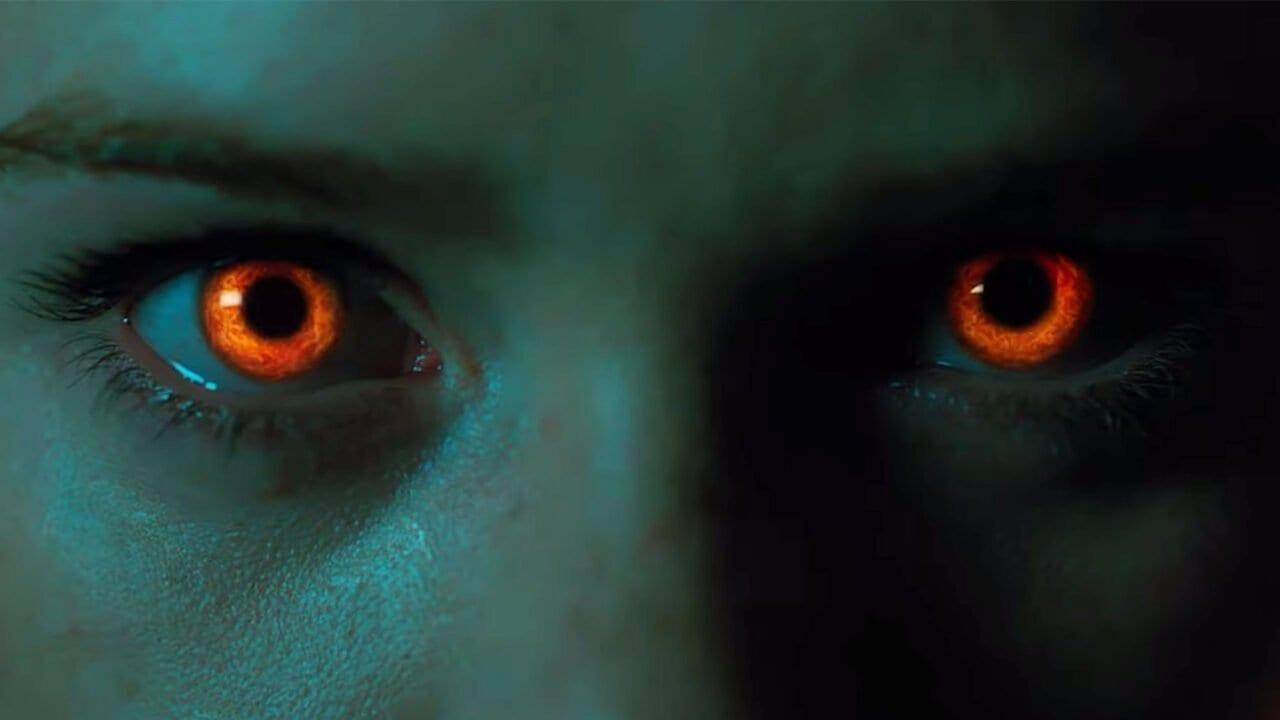 Fate: The Winx Saga – alles was man zum neuen Netflix-Original wissen muss