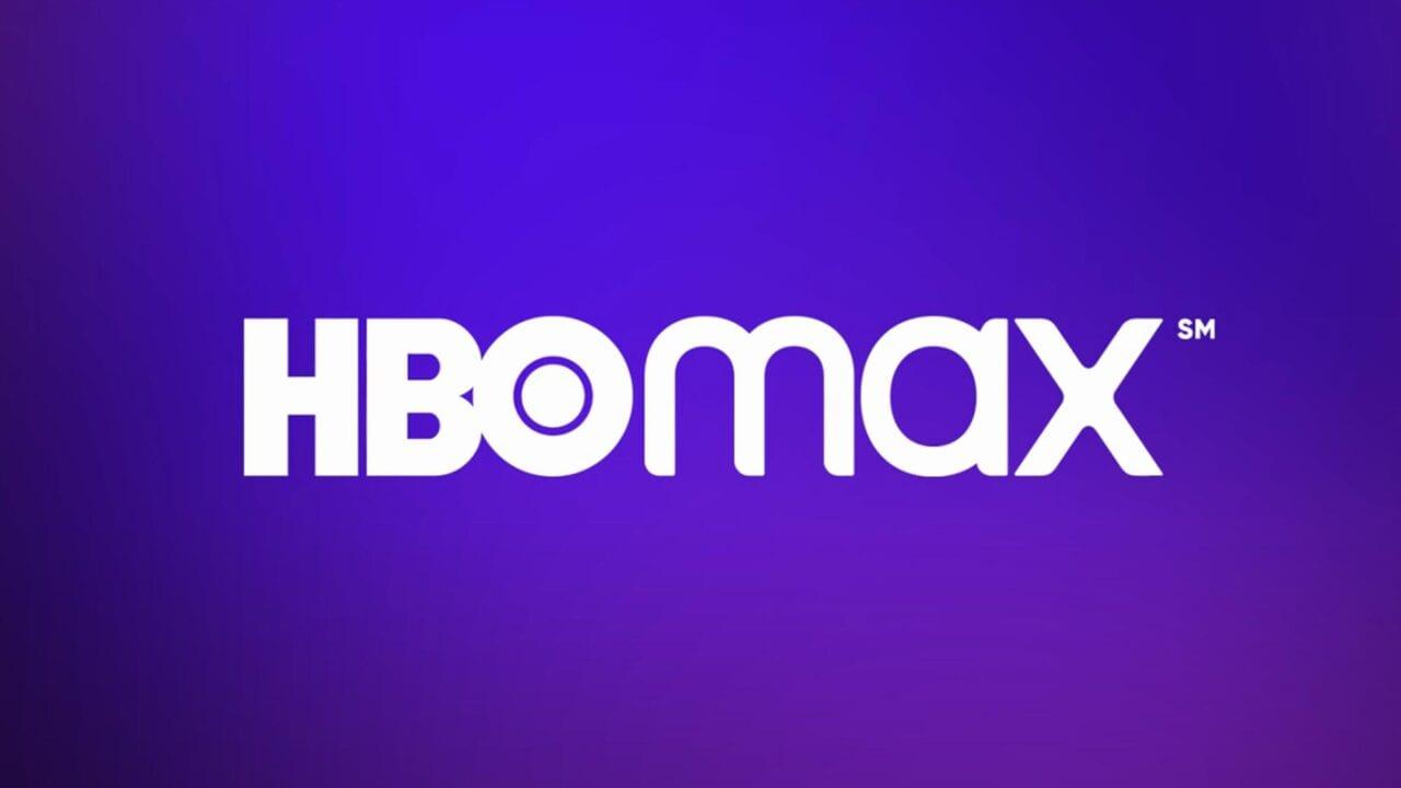 Der nächste Streamingdienst: HBO Max kommt nach Europa – auch nach Deutschland?
