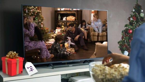 """sAWEntskalender 2020 – Tür 14: Weihnachtsfolgen von """"Modern Family"""""""