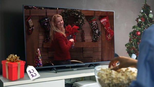 """sAWEntskalender 2020 – Tür 22: Weihnachtsfolgen von """"Grey´s Anatomy"""""""