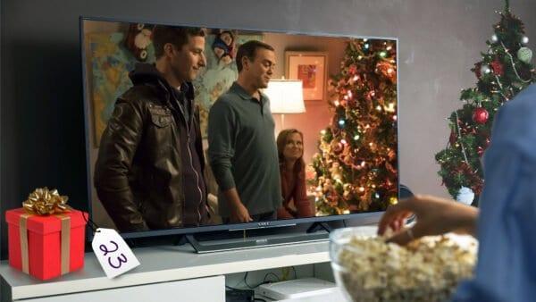 """sAWEntskalender 2020 – Tür 23: Weihnachtsfolgen in """"Brooklyn Nine-Nine"""""""