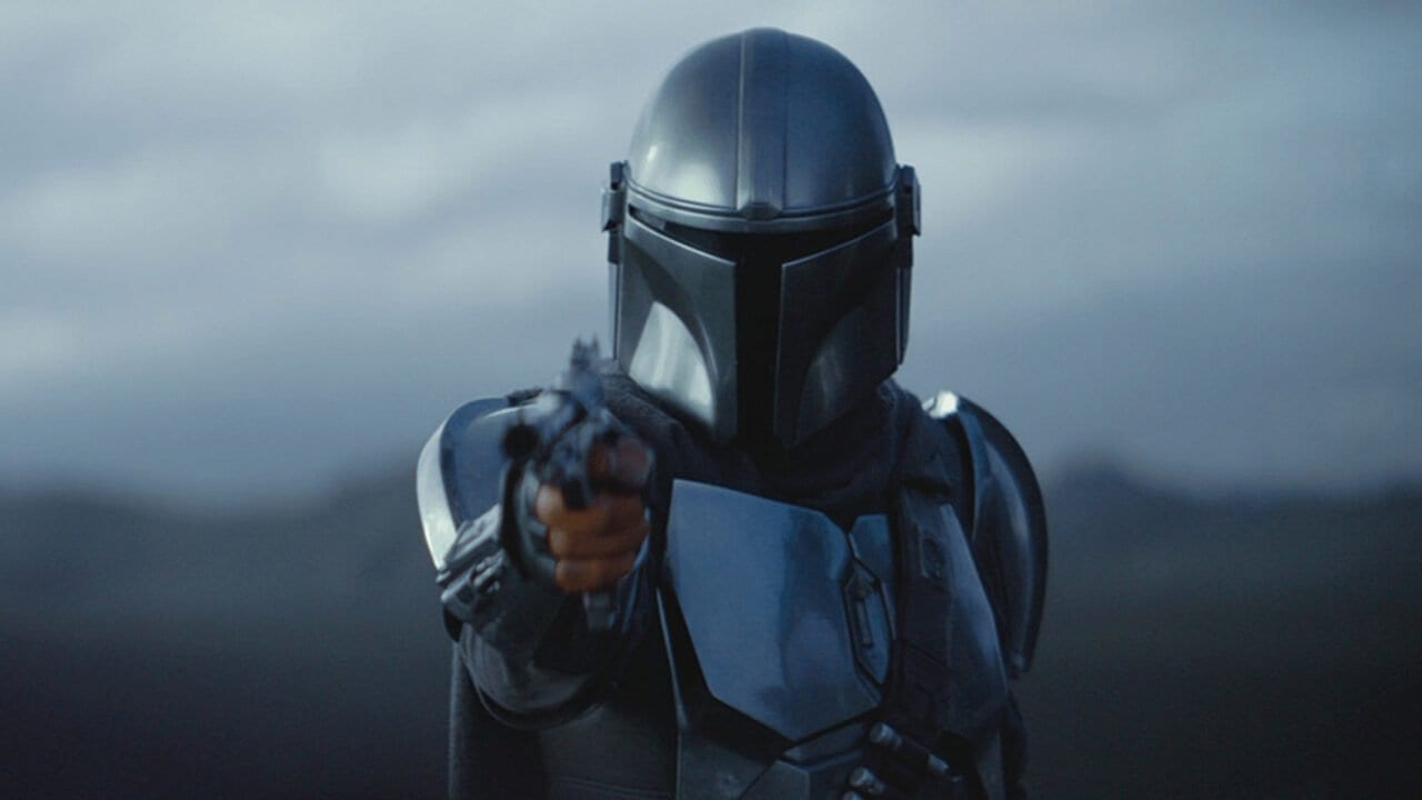 """Review: """"Star Wars: The Mandalorian"""" S02E08 – Chapter 16: The Rescue (Staffelfinale)"""