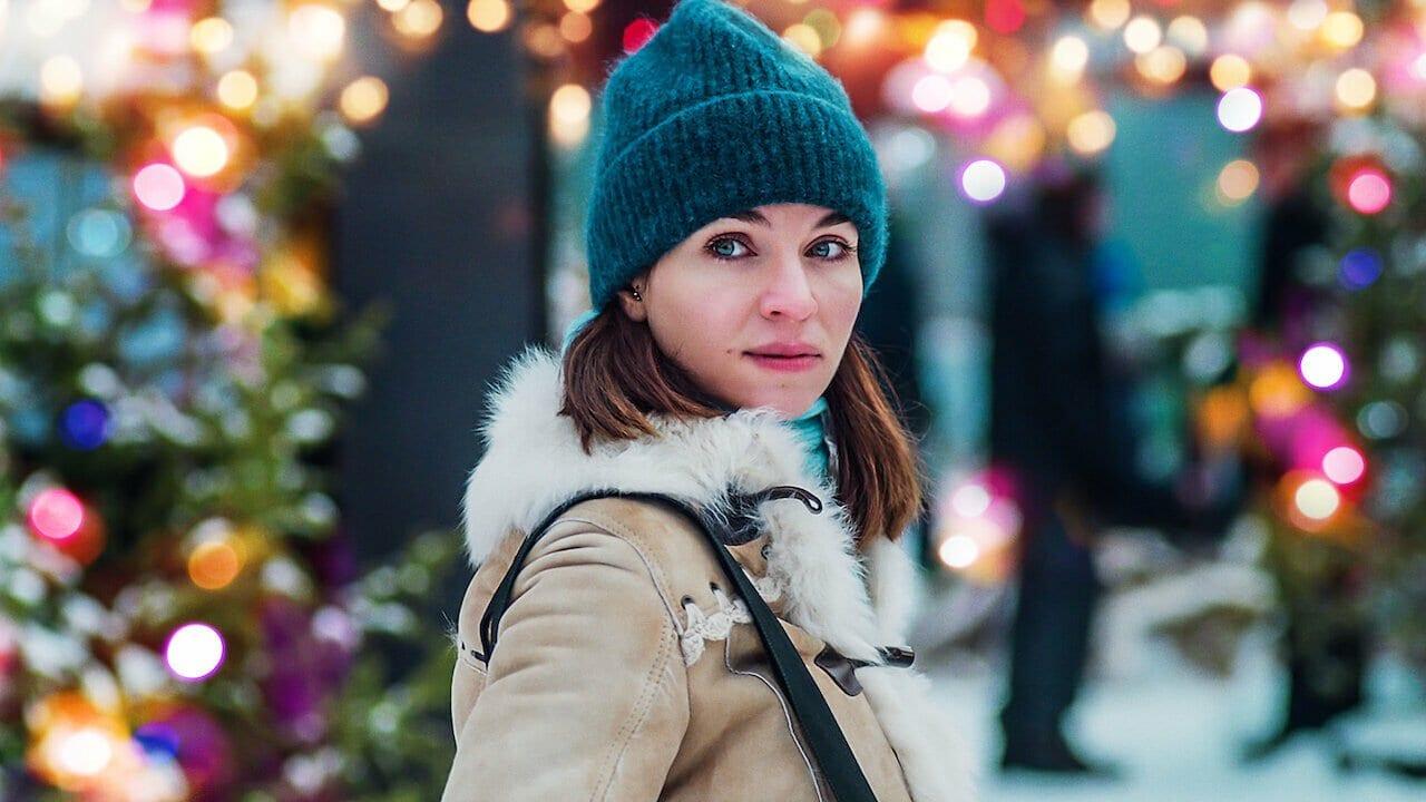 """Review: Netflix' """"Weihnachten zu Hause"""" – Staffel 2"""