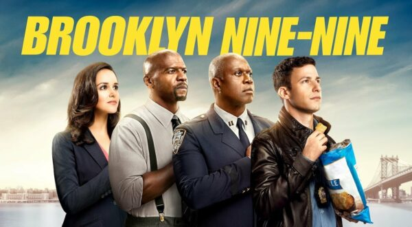 "Review: ""Brooklyn Nine-Nine"" – Staffel 6"