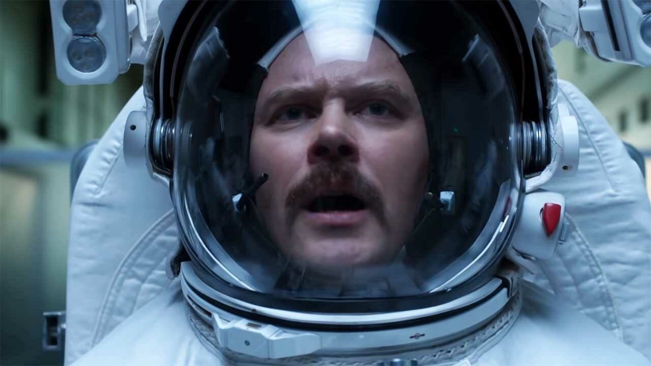 For All Mankind: Trailer & Starttermin zur 2. Staffel
