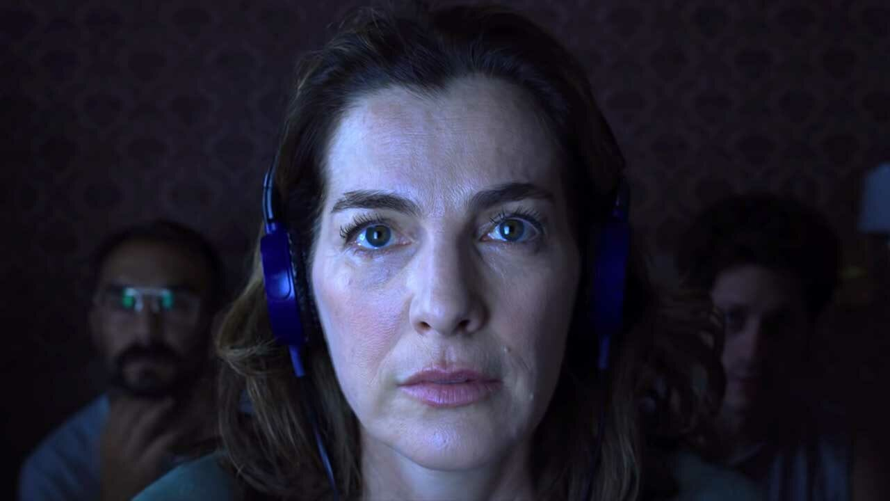 "Trailer & Sneak-Peek-Szene zum Serienstart von ""Losing Alice"""