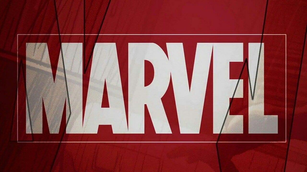 Umfrage: Welche Marvel-Serie ist die beste?