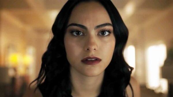 Riverdale: Trailer zur 5. Staffel