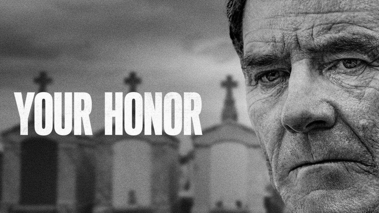 Review: Your Honor – Staffel 1 (Miniserie)