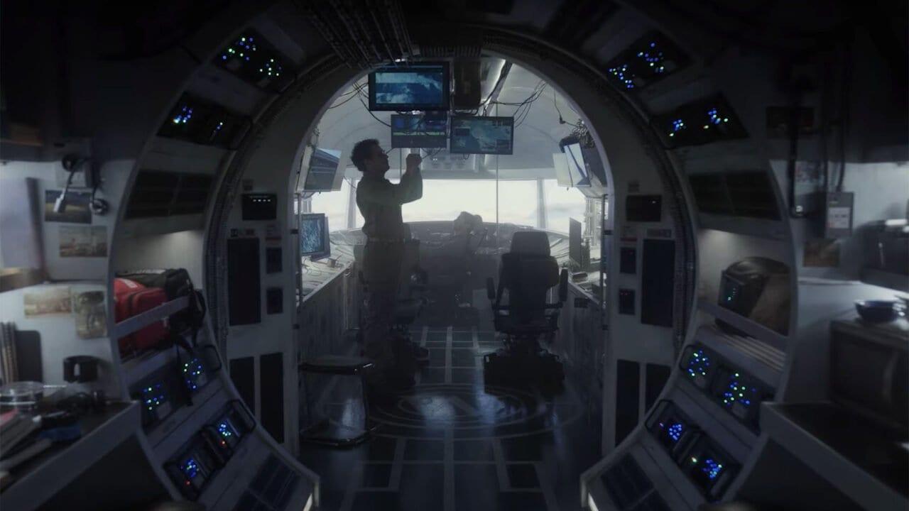 Snowpiercer: Trailer und Startdatum zu Staffel 2 der Netflix-Serie sind da