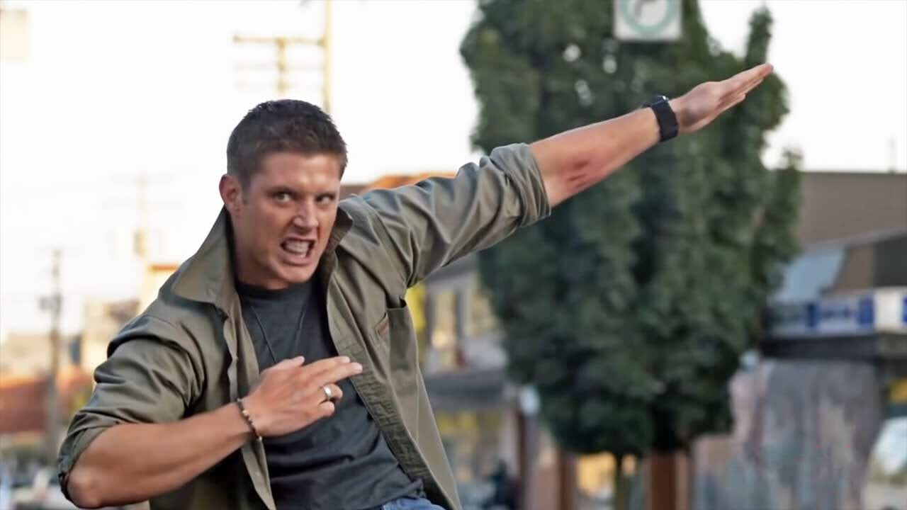 Supernatural: Top 10 der besten improvisierten Szenen
