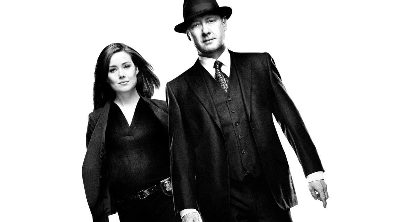 The Blacklist: NBC bestellt 9. Staffel
