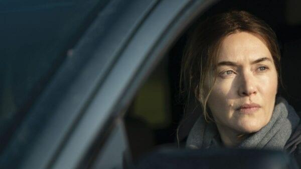 Mare of Easttown: Teaser Trailer zur neuen Miniserie mit Kate Winslet