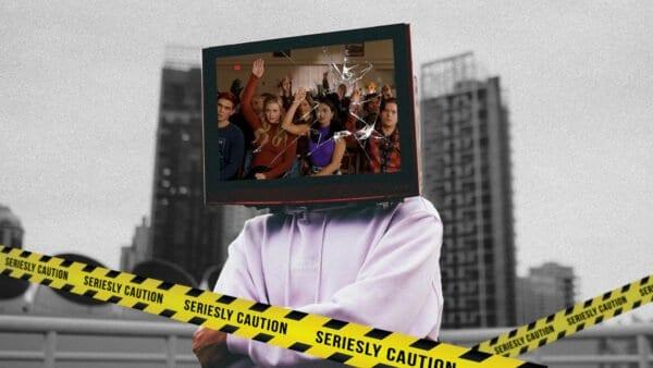 Mein TV-Aufreger der Woche: Ende mit Schrecken oder Schrecken ohne Ende?