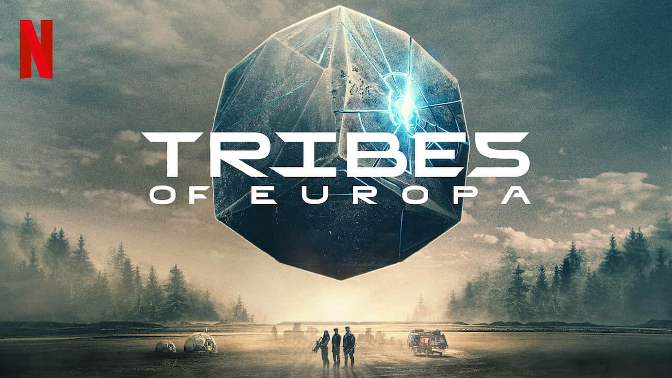 https://www.serieslyawesome.tv/wp-content/uploads/2021/02/Tribes-of-Europa.jpg