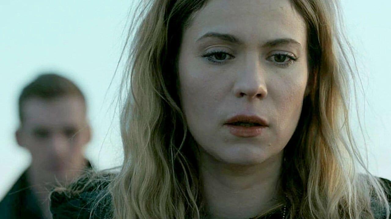 "Review: Netflix' ""Deadwind"" (Karppi) – Staffel 1"