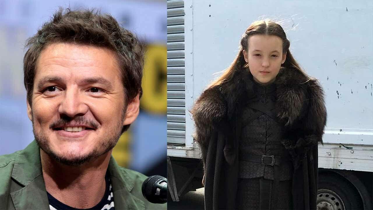 The Last of Us: Pedro Pascal und Bella Ramsey für Hauptrollen der HBO-Serie gecastet