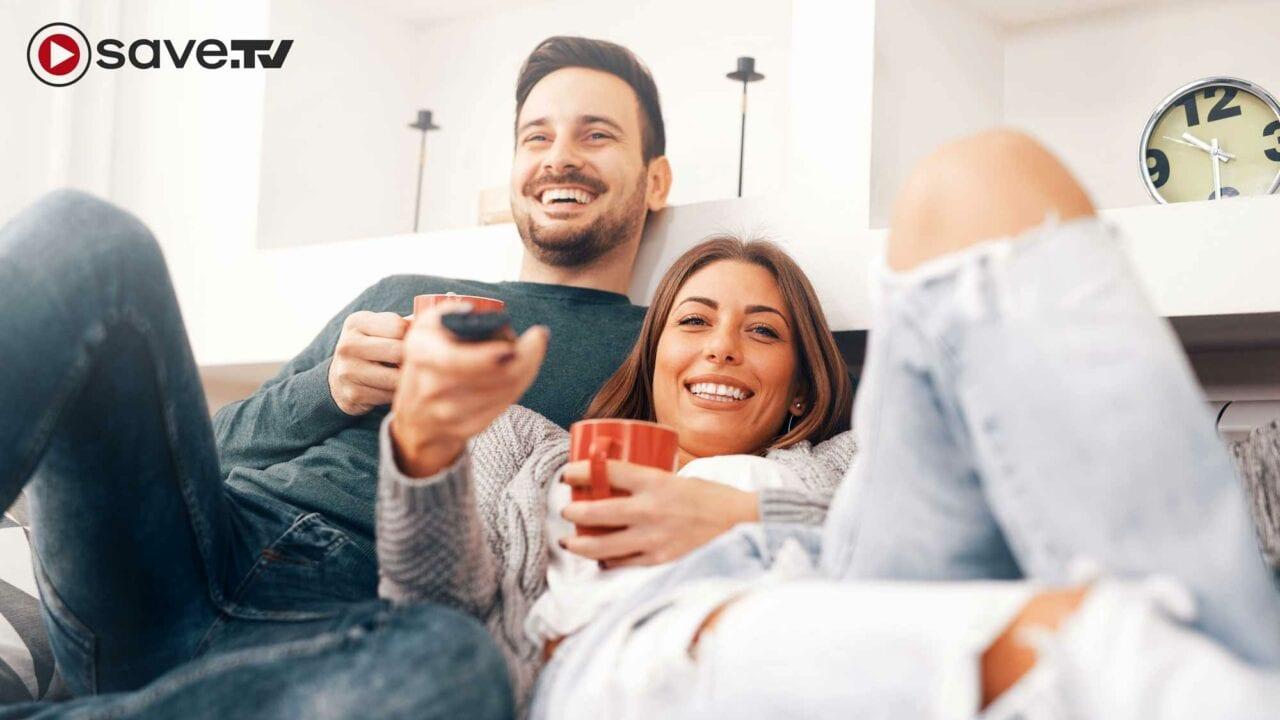 Save.TV – Per Online-Videorekorder Lieblingssendungen werbefrei genießen