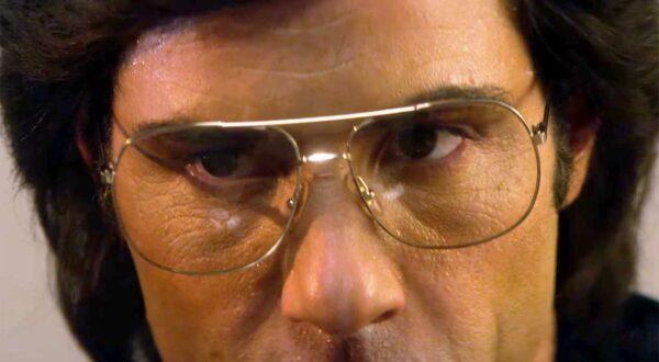 """Netflix bringt Miniserie """"The Serpent"""" als """"Die Schlange"""" nach Deutschland"""