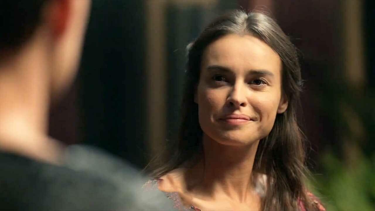 Domina: Teaser zur neuen Sky-Serie über Rom-Herrscherin Livia