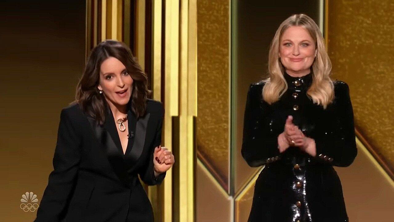 Golden Globes 2021: Die Gewinner*innen