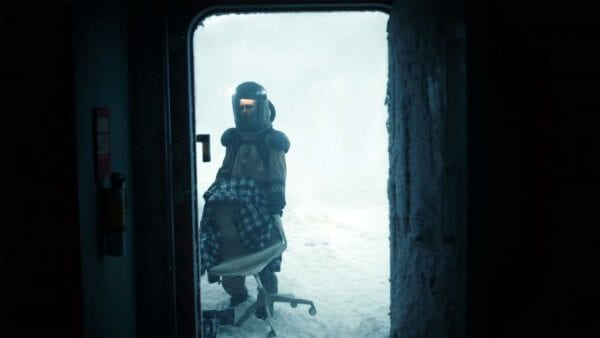 """Review: Snowpiercer S02E06 – """"Many Miles from Snowpiercer"""" (Weit entfernt)"""