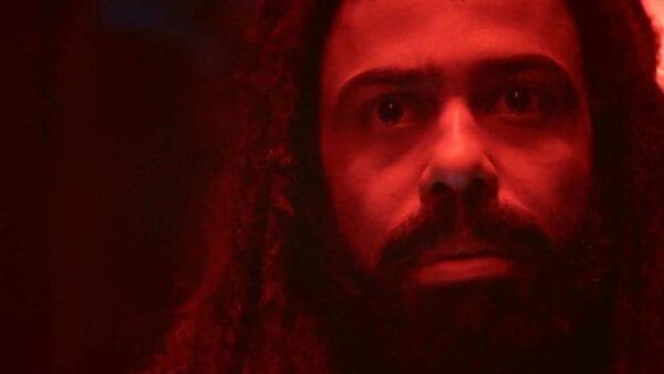 "Review: Snowpiercer S02E08 – ""The Eternal Engineer"" (Der ewige Ingenieur)"