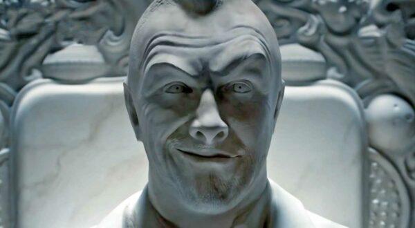 """Teaser-Trailer zur 11. Staffel von """"Taskmaster"""""""
