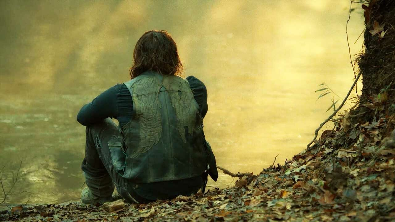 The-Walking-Dead-S10E18_Review_00