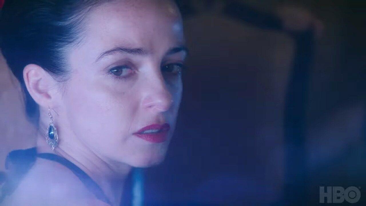 The Nevers: Offizieller Trailer zur HBO-Fantasy-Serie