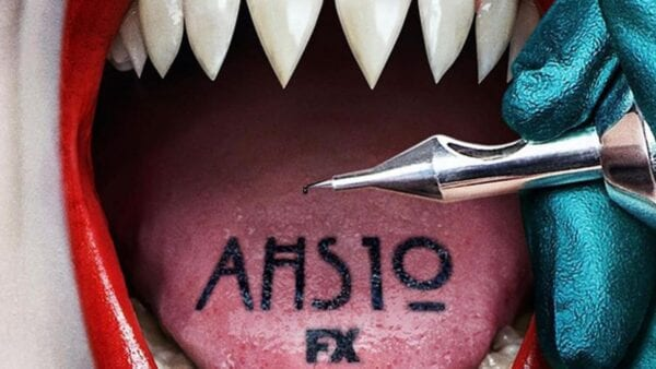 American Horror Story Staffel 10: Titel und erste Infos zu Inhalt und Cast