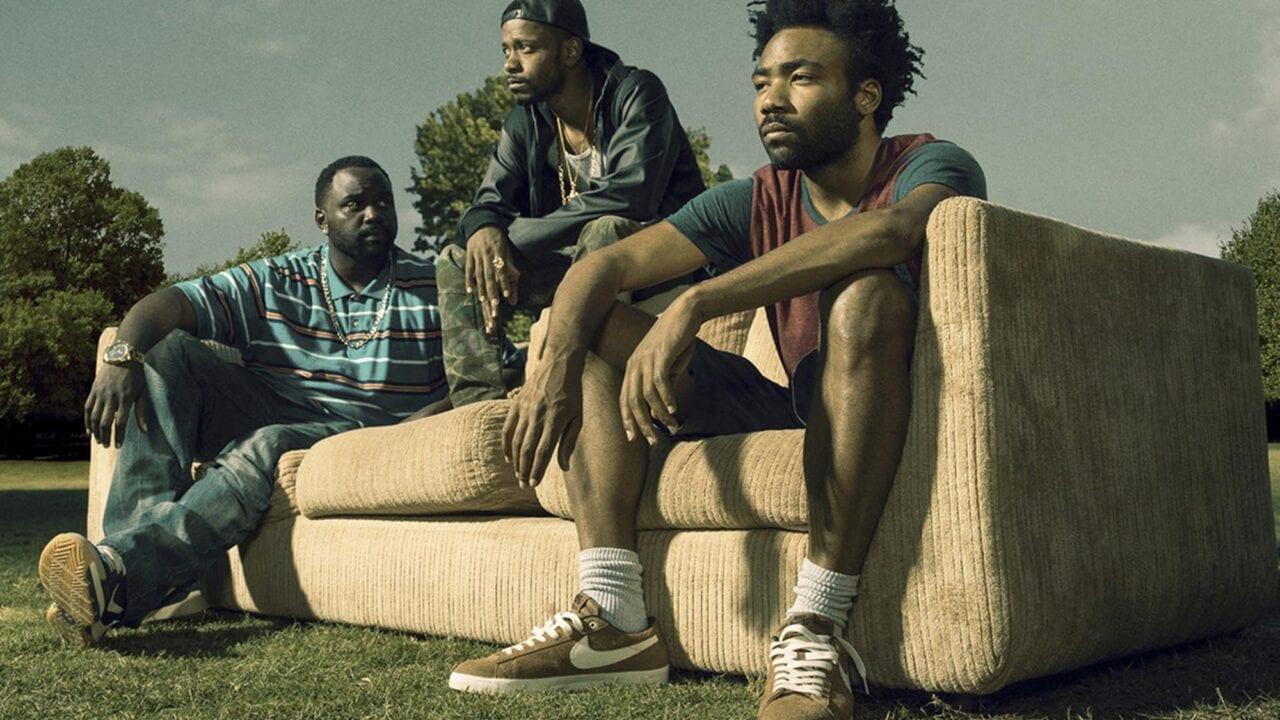 Review: Atlanta – Staffel 2