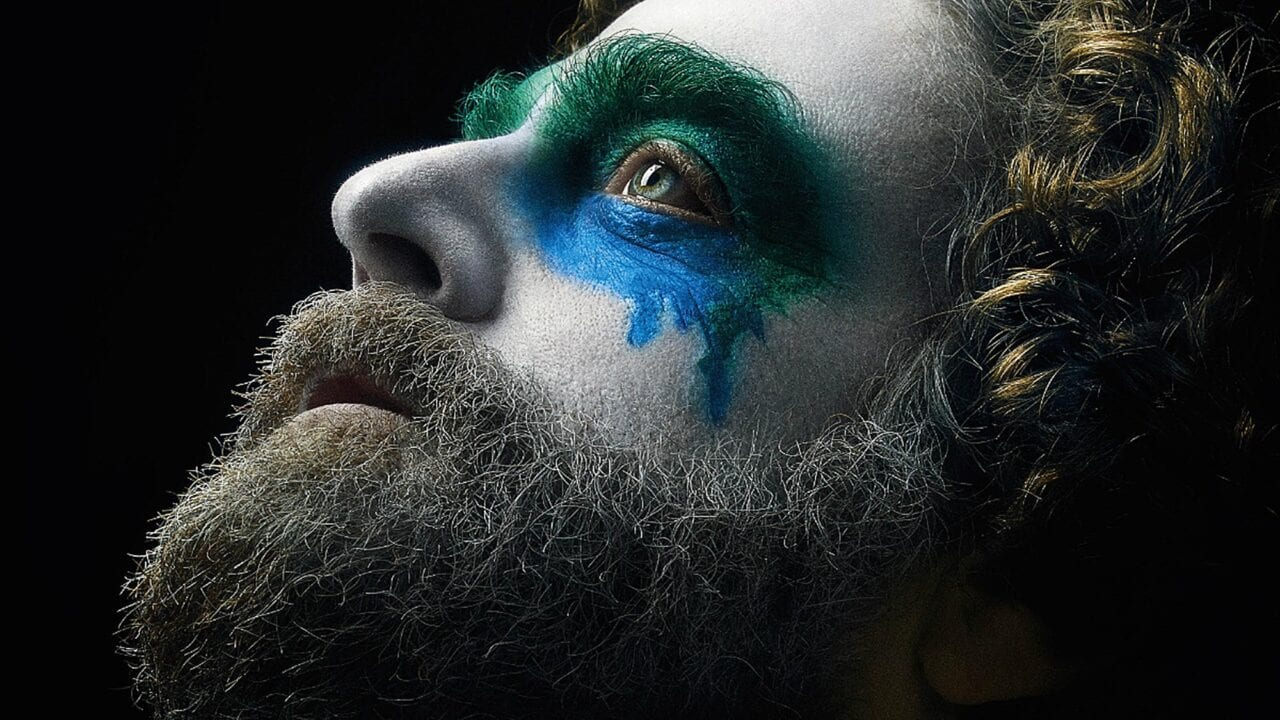 "Serientipp: Zach Galifianakis' ""Baskets"""