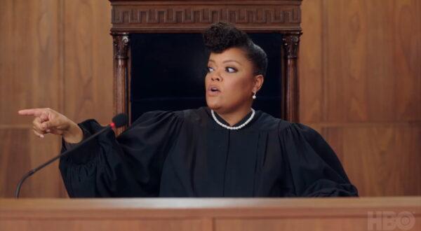 A Black Lady Sketch Show: Offizieller Trailer zur 2. Staffel