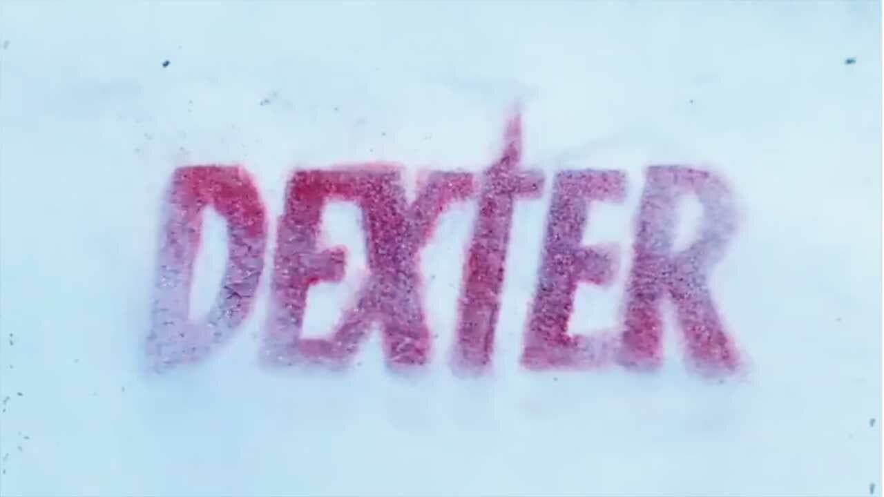 DEXTER: Neuer Teaser zur 9. Staffel