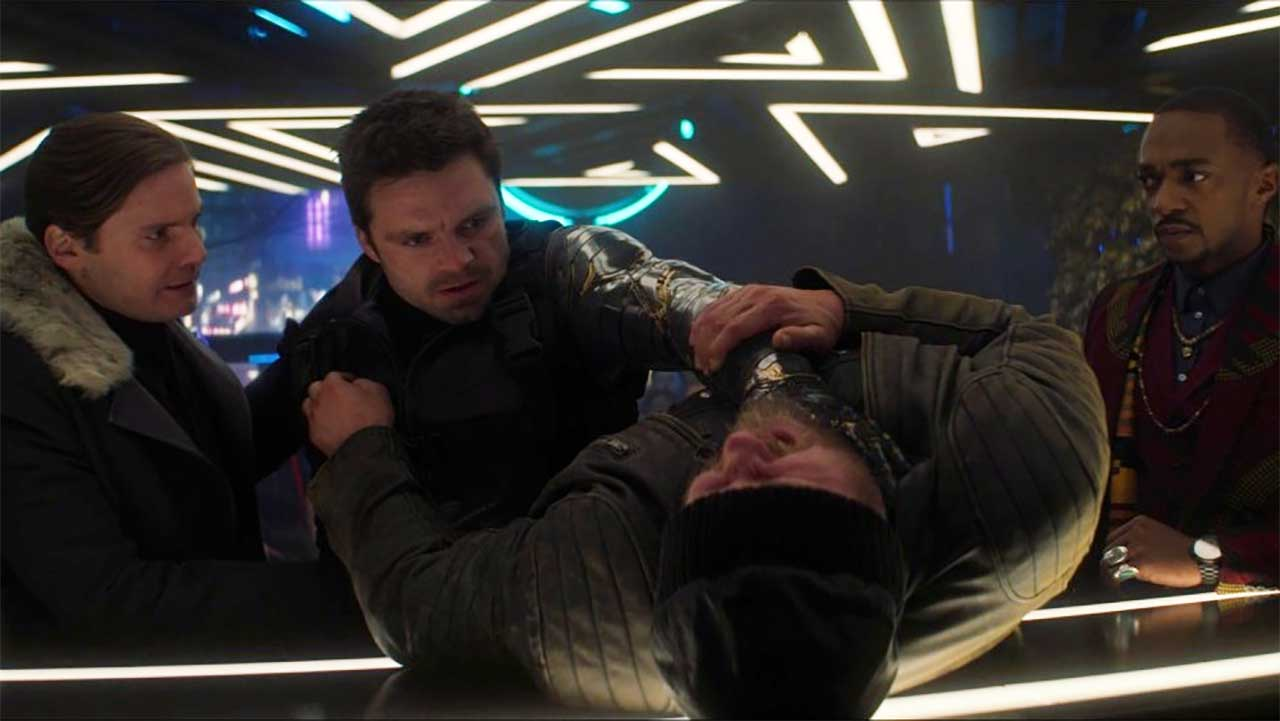 Falcon-and-winter-soldier-s01e03