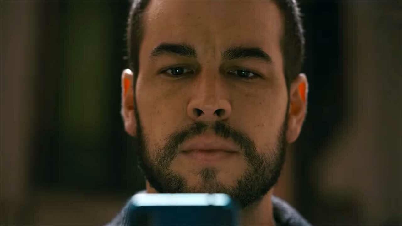 Kein Friede den Toten: Trailer & Infos zur spanischen Netflix-Serie