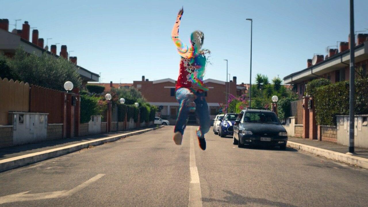 Zero: Offizieller Trailer zur neuen Netflix-Serie