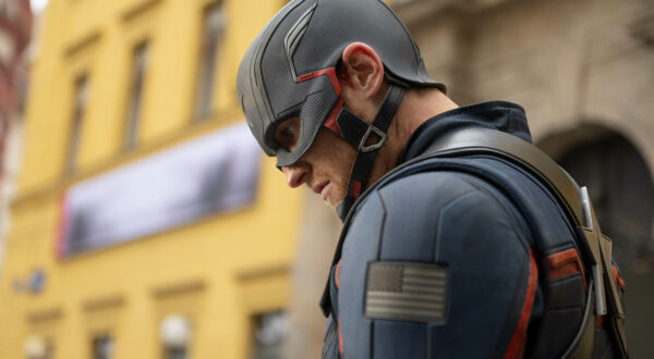 Review: The Falcon and the Winter Soldier S01E04 – Die gesamte Welt sieht zu