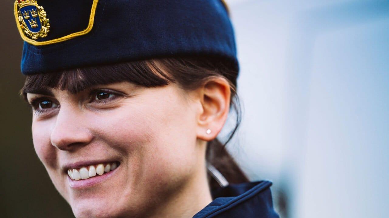 Huss – Verbrechen am Fjord: Alle Infos zum ZDF neoriginal