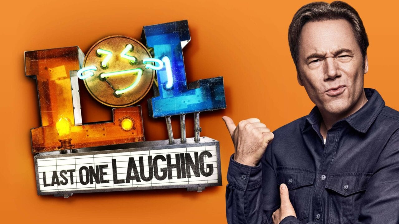 "Eure Meinung zu ""LOL: Last One Laughing"": Welche Comedians sollen in Staffel 2?"