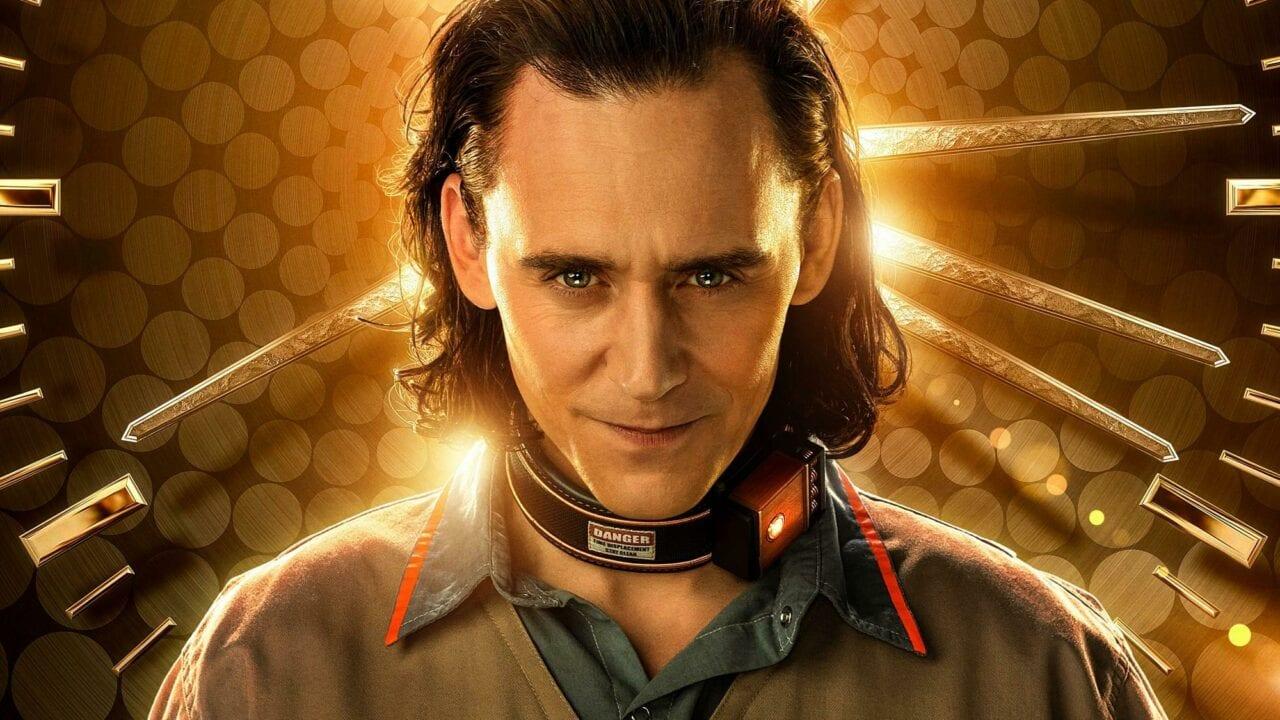 Marvel's Loki: Deutscher Trailer, Infos und Startdatum auf Disney+