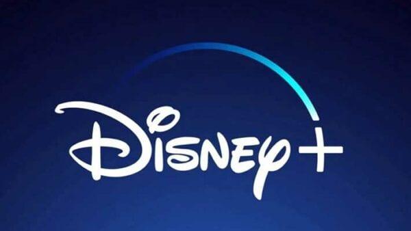 Neu bei Disney+